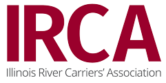 logo_irca_web